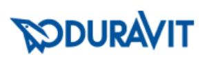 Зображення виробника Duravit