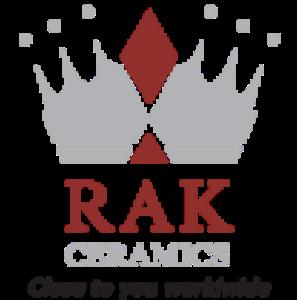 Зображення виробника RAKceramics