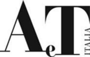 Зображення виробника AeT Italia