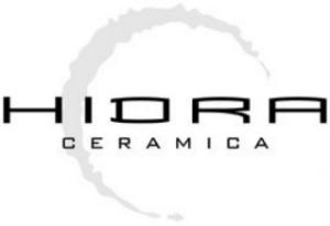 Зображення виробника Hidra