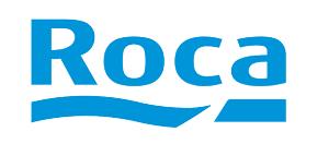 Зображення виробника Roca