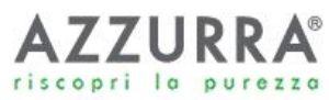 Зображення виробника Azzurra