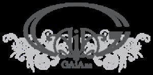 Зображення виробника Gaia
