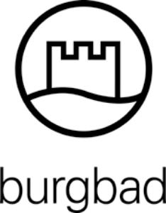 Зображення виробника Burgbad