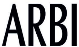 Зображення виробника Arbi