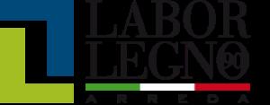 Зображення виробника LaborLegno