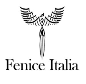 Зображення виробника Fenice Italia
