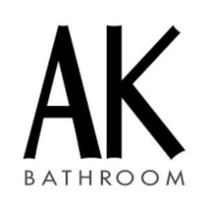 Зображення виробника AK Bathroom