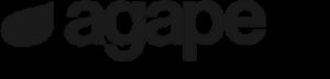 Зображення виробника Agape