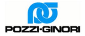 Зображення виробника Pozzi Ginori
