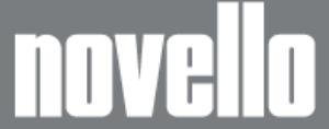 Зображення виробника Novello