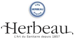 Зображення виробника Herbeau
