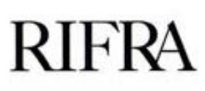 Зображення виробника Rifra