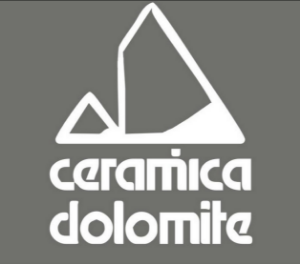 Зображення виробника Dolomite