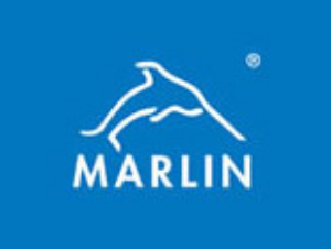 Зображення виробника Marlin Bad
