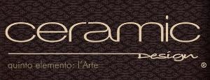 Зображення виробника Ceramic Design