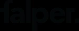 Зображення виробника Falper