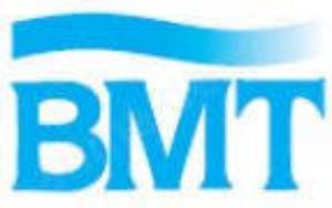 Зображення виробника BMT