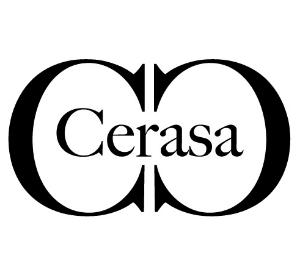Зображення виробника Cerasa