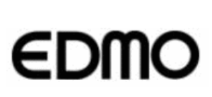 Зображення виробника Edmo