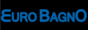 Зображення виробника Euro Bagno