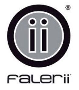Зображення виробника Falerii