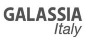 Зображення виробника Galassia