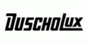 Зображення виробника Duscholux