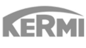 Зображення виробника Kermi