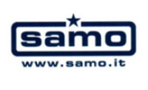 Зображення виробника Samo