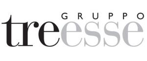 Зображення виробника Treesse