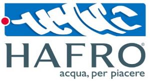 Зображення виробника Hafro