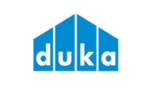 Зображення виробника Duka