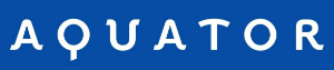Зображення виробника Aquator