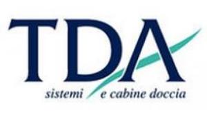 Зображення виробника Tda
