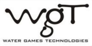 Зображення виробника WGT