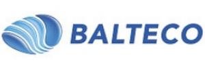 Зображення виробника Balteco