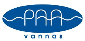 Зображення виробника PAA