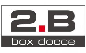 Зображення виробника 2B Box Docce