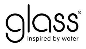 Зображення виробника Glass