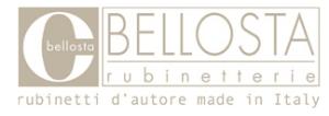 Зображення виробника Bellosta