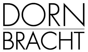 Зображення виробника Dornbracht