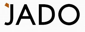 Зображення виробника Jado