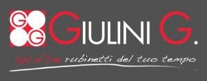 Зображення виробника Giulini