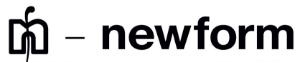Зображення виробника Newform