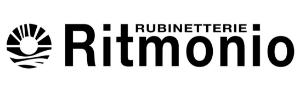 Зображення виробника Ritmonio