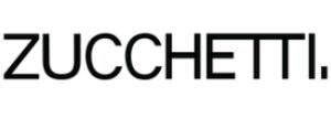 Зображення виробника Zucchetti
