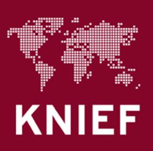 Зображення виробника Knief