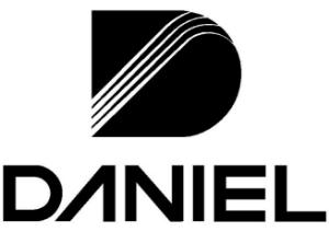 Зображення виробника Daniel