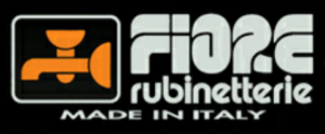 Зображення виробника Fiore
